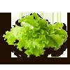 Мікс салату